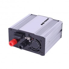 DC/AC INVERTER MODIFIED SINE WAVE 12V 150W