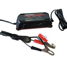 HF SMART CHARGER/MAINTAINER 12V 3A